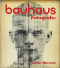 Bauhaus Fotografie