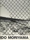 Daido Moriyama: Northern