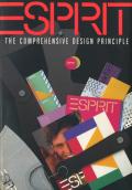 ESPRIT: The Comprehensive Design Principle