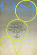 CASA VOGUE - Settembre2 1998 No.200