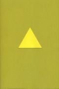 日本の前衛 ART INTO LIFE 1900-1940 展 図録