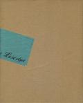 本の宇宙―詩想をはこぶ容器 展 図録