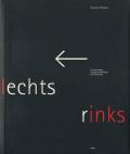 Baumann & Baumann: lechts rinks / ドイツ連邦議会のサインシステム全記録集