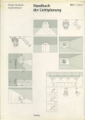 Handbuch der Lichtplanung