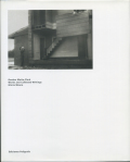 Gordon Matta-Clark: Work and Collected Writings