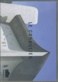 ル・コルビュジエ DVD-BOX