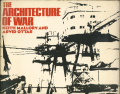 The Architecture of War