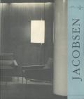 Arne Jacobsen - Clasicos del Diseno