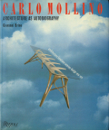 Carlo Mollino : Architecture as Autobiography - architecture furniture interior design 1928-1973