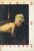 カルロ・モリノ写真集 / Carlo Mollino Pictures