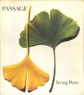 Irving Penn: Passage
