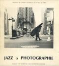 Jazz et Photographie