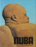 Leni Riefenstahl: The Last of the Nuba