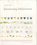 Envisioning Information