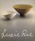現代イギリス陶芸家 ルゥーシー・リィー 展 図録