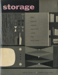 Storage - Interiors Library No.4