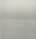 HIROSHI SUGIMOTO 英語版 図録