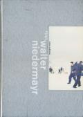 Walter Niedermayr: titlis