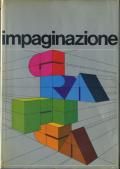 Impaginazione Grafica