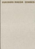 Yukinori Maeda: Echoes