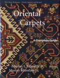 Oriental Carpets - A Complete Guide