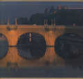 Christo: The Pont Neuf Wrapped
