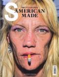 Bruce Gilden: American Made