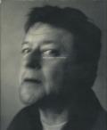 Anders Petersen: Close Distance