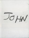 Richard Prince: John Duke