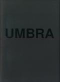 VIVIANE SASSEN: Umbra [signed}