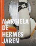 Margiela, de Hermes jaren
