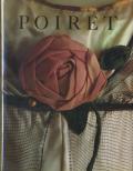 Poiret - Paul Poiret 1879-1944