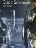 Glas in Schweden 1915-1960