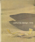 California Design 各号