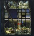 Eames House Marilyn Neuhart John Neuhart