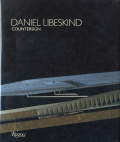 Daniell Libeskind: Countersign - Architectural Monographs No. 16