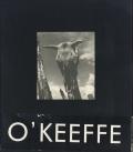 Georgia O'Keeffe: The Artist's Landscape