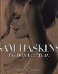Sam Haskins: FASHION ETCETERA SPECIAL EDITION Tommy Hilfiger