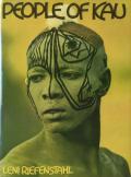 Leni Riefenstahl: People of Kau