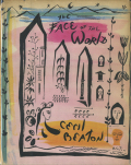 Cecil Beaton: The Face of the World
