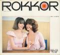 ROKKOR 復刊第1号~9号セット