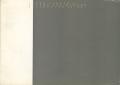 TAKEO KIKUCHI COLLECTION AUTUMN AND WINTER '83-'84 植田正治