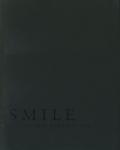 拈華微笑 仏教美術の魅力