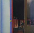 クレモニーニ展 不確かな日常の影とエロス 図録