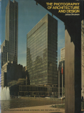 Julius Sulman: The Photography of Architecture and Design