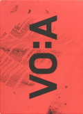 Vaughan Oliver: Archive