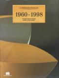Le Mobilier Francais 1960-1998