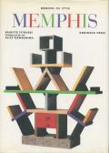 Memphis: Memoire du Style