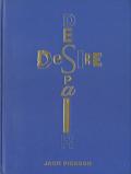 Jack Pierson: Desire/Despair