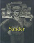 August Sander 1876-1964